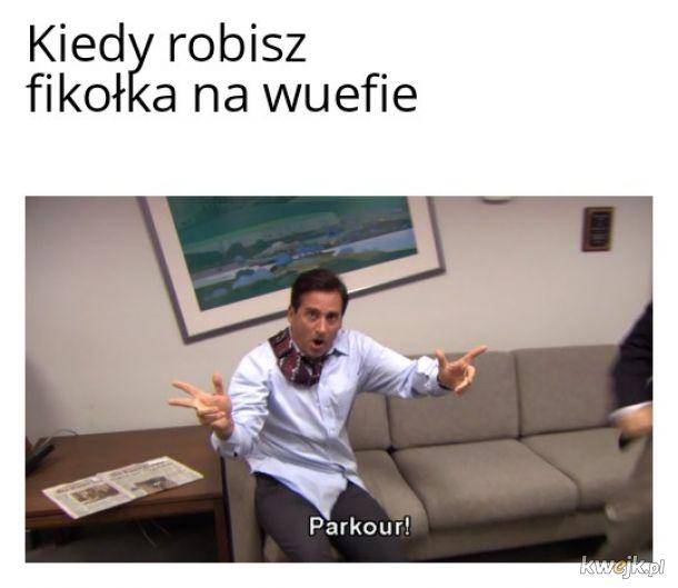 Fikołek