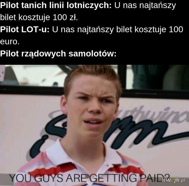 PLL Kuchciński