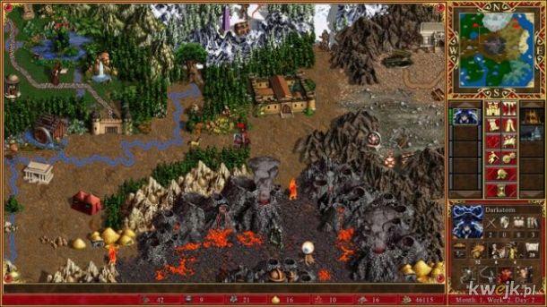 Gry, w które graliśmy w czasach kiedy rządziły procesory Pentium III i IV, obrazek 6