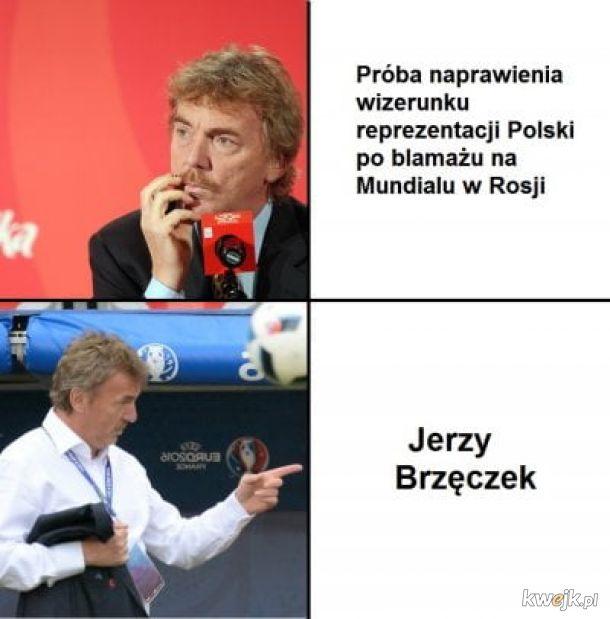 Memy po meczu Polska vs Austria, obrazek 10