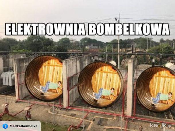 Polski wynalazek