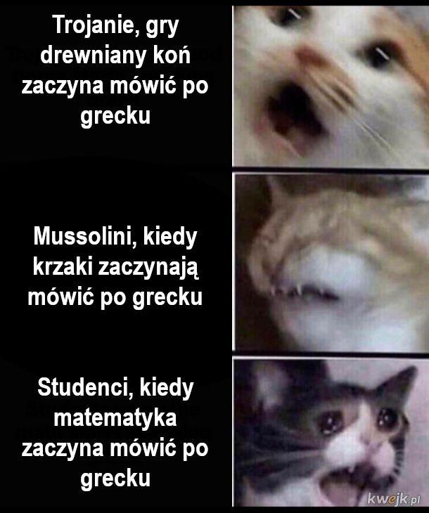 Język grecki
