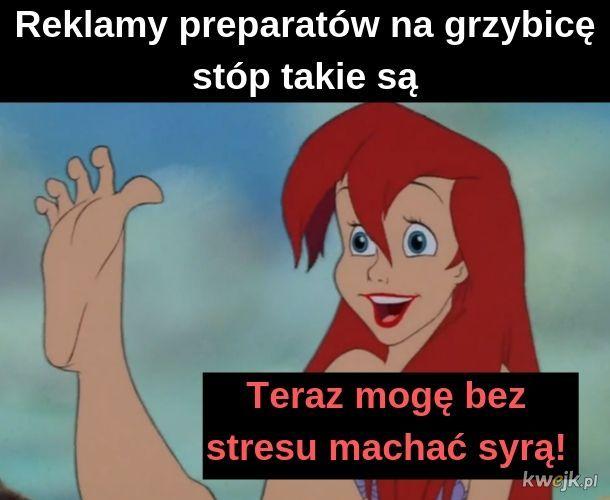 Grzybica