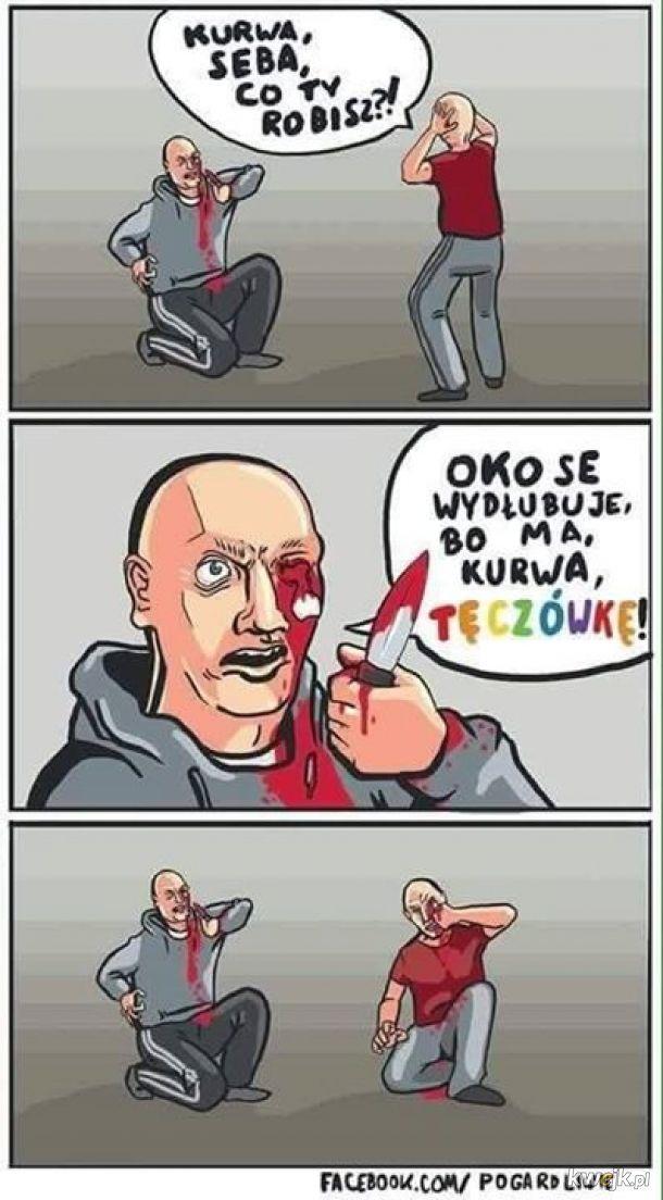 Lgbthiv