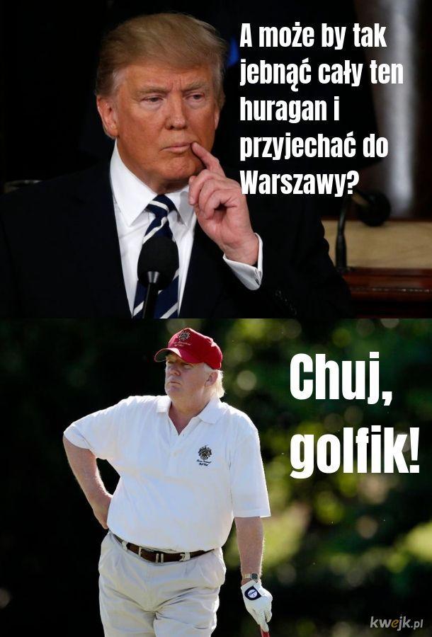 Golfik