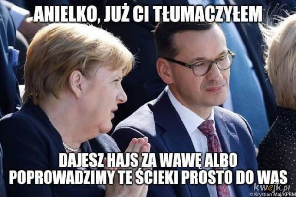 Anielko