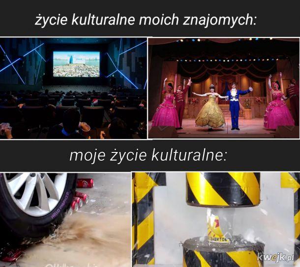 Pełna kultura