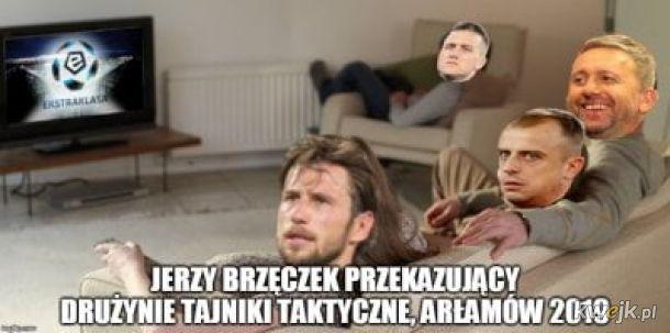Memy po meczu Polska vs Austria, obrazek 2
