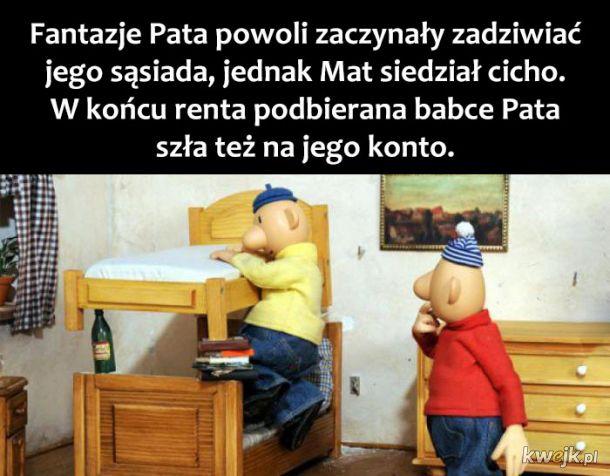Pat i Mat