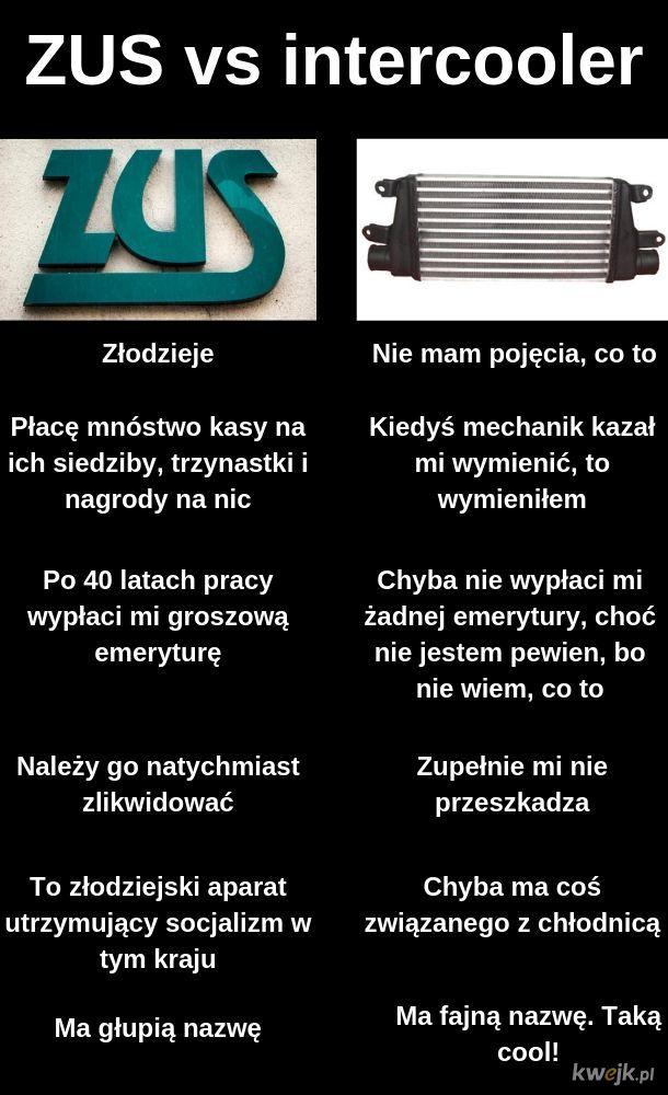 Dobre porównanie!