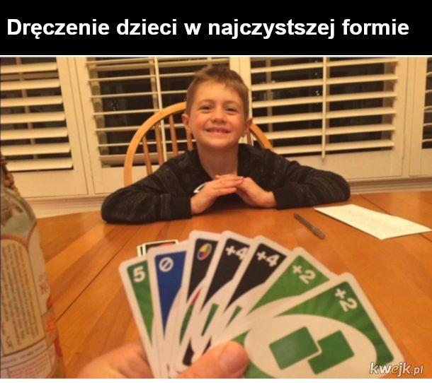 Harde karty