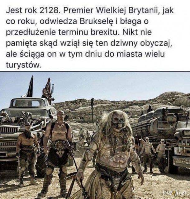 Rok 2128