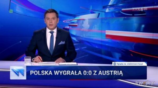 Memy po meczu Polska vs Austria, obrazek 4
