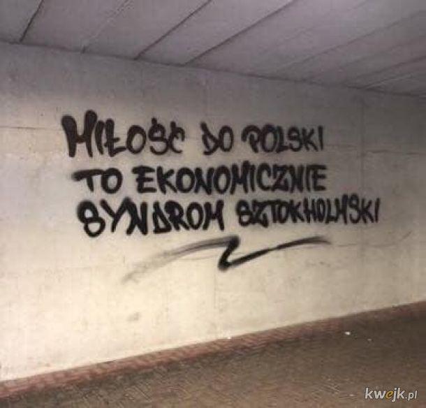 Low is alde rałd