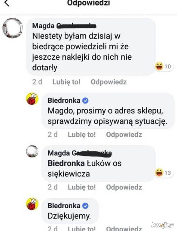 Sienkiewicz się w grobie przewraca