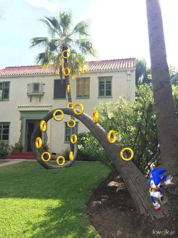 Sonic Iks