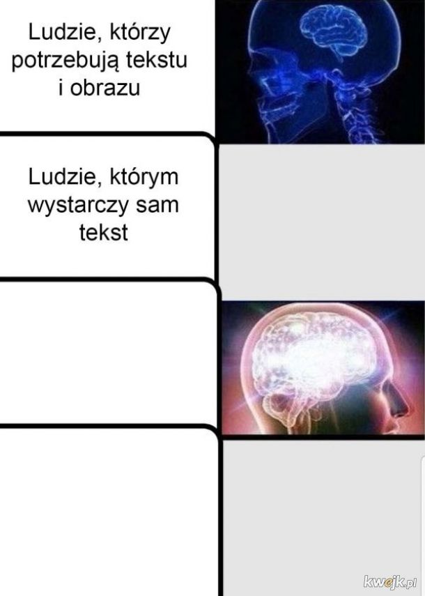 Mem ostateczny