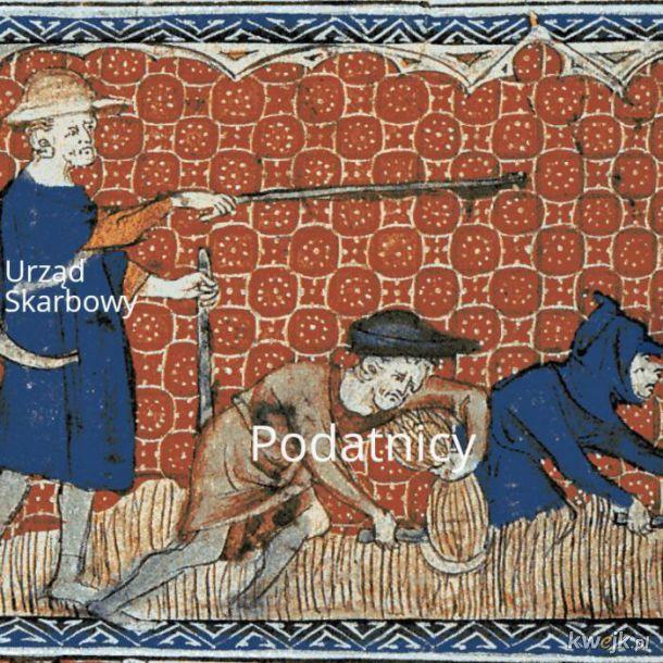 Urząd Skarbowy