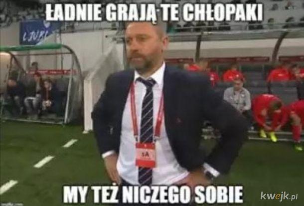 Memy po meczu Polska vs Austria, obrazek 8