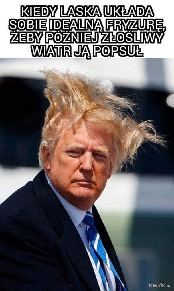 Ech, głupie wiatrzysko!