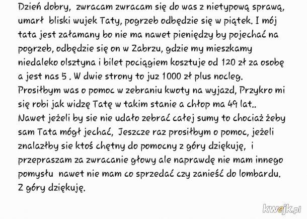https://zrzutka.pl/zvfykw