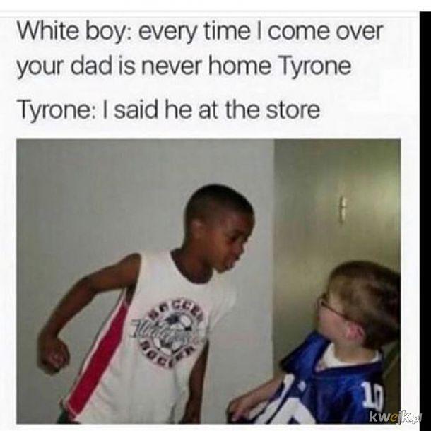 Jest w sklepie