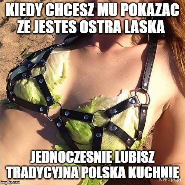 BDSM-BarszczDrożdżówkaSchaboweMakowiec