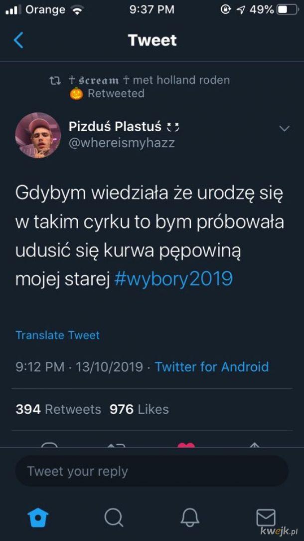 Gdybanie