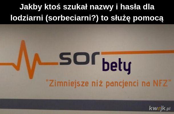 Sorbety