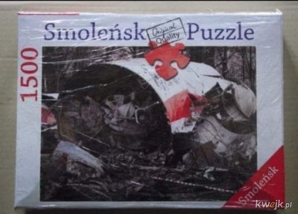 Mmmm puzzle