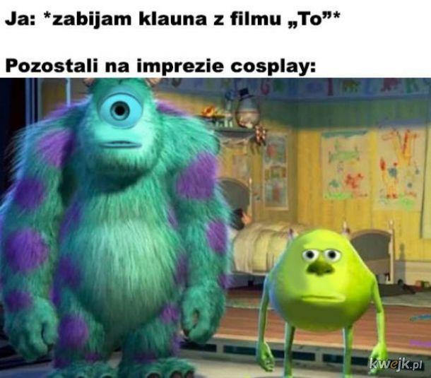 No co