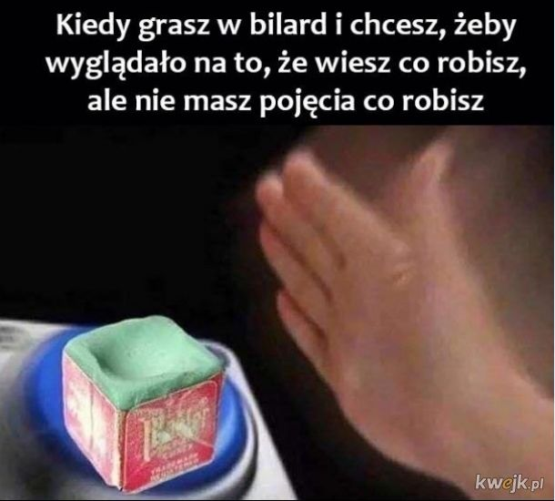 no to gramy