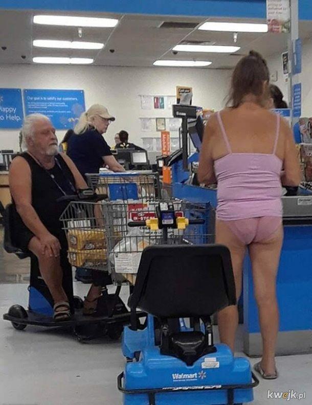 Dziwolągi w amerykańskich supermarketach, obrazek 15