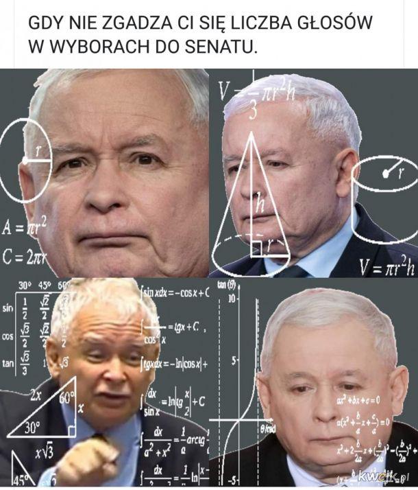 Senat nie dla nas