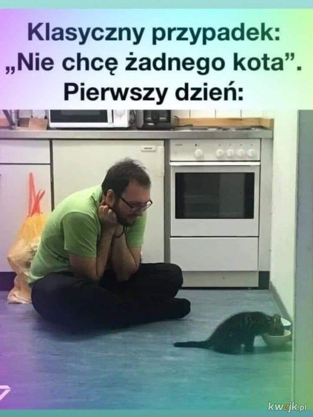 Typowy polski dom