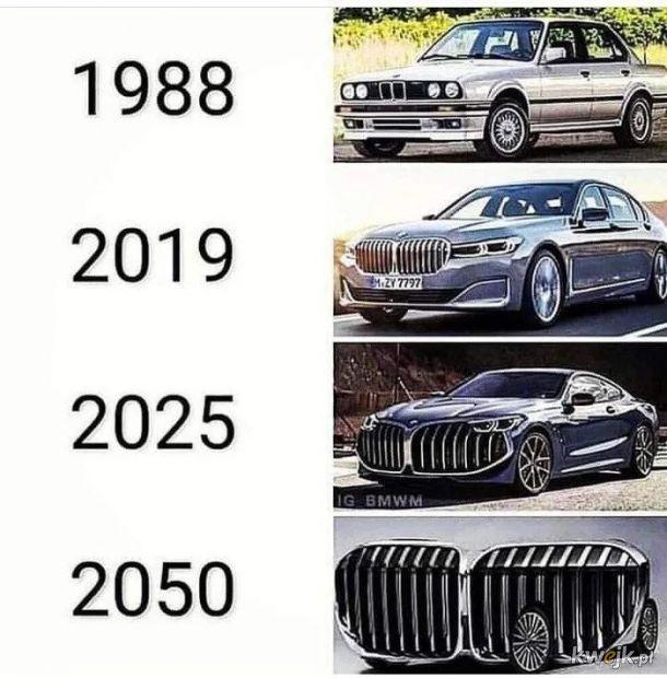 Przenieście mnie do 1988 roku