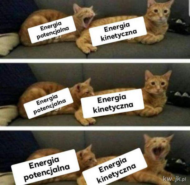 Fizyczne śmieszki