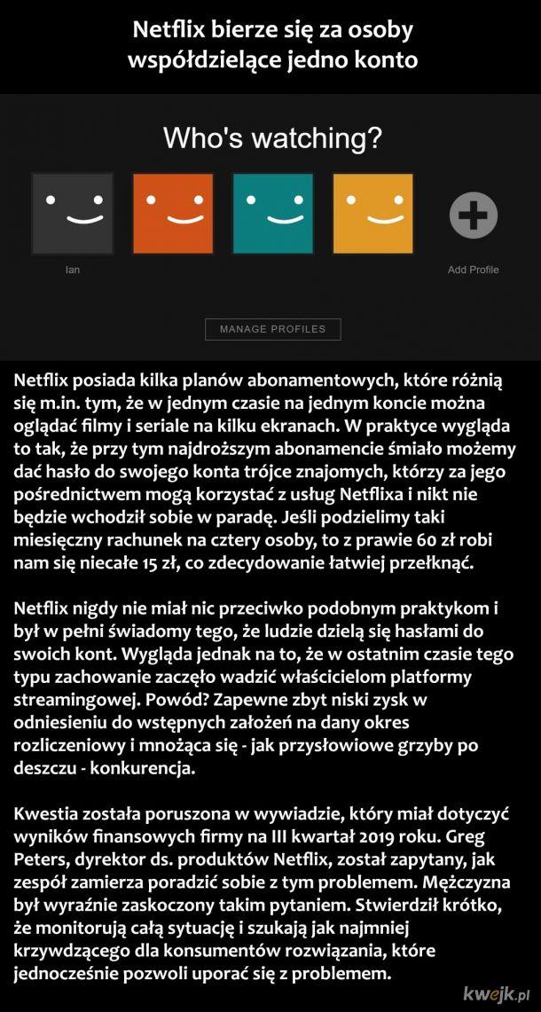 Netlix