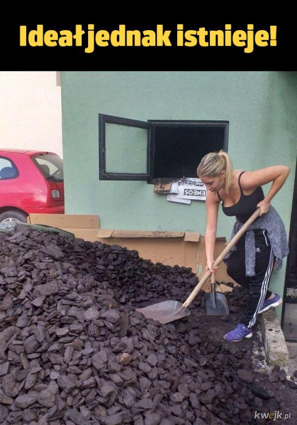 Pomocna kobieta
