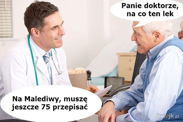 Na co ten lek
