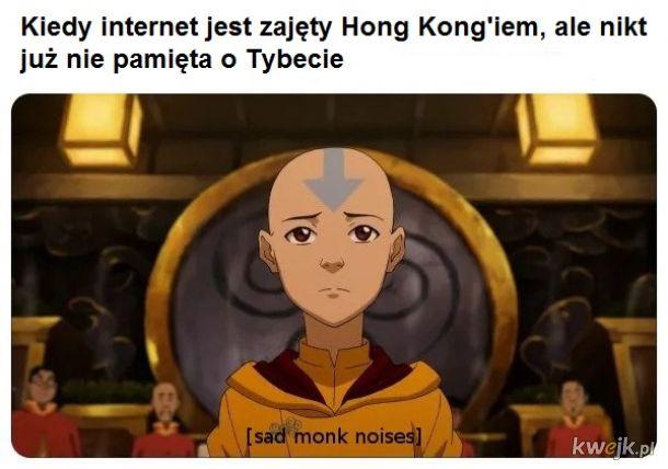 Internet wkrótce zapomni