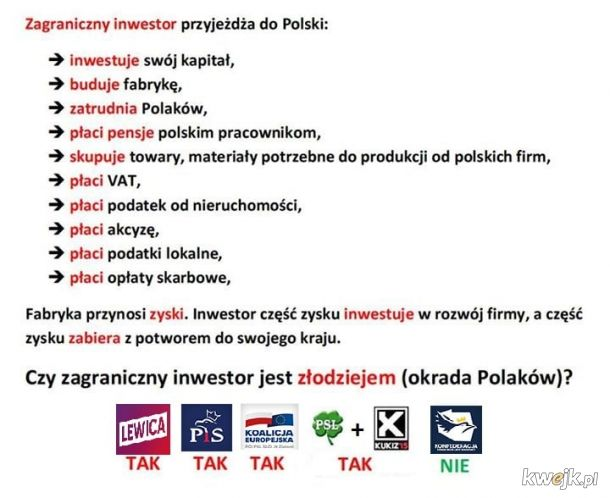 Inwestor