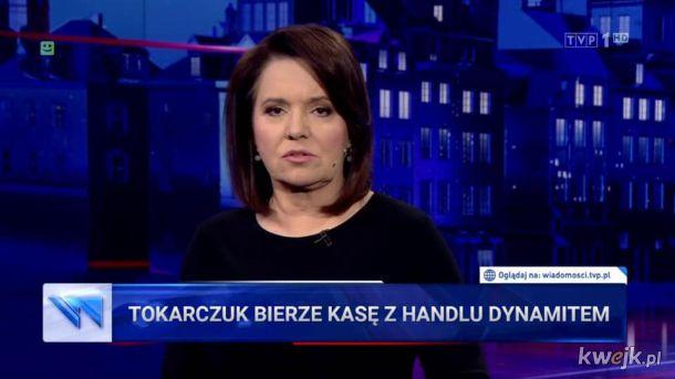 Ukraińska pisarka