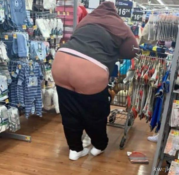 Dziwolągi w amerykańskich supermarketach, obrazek 8