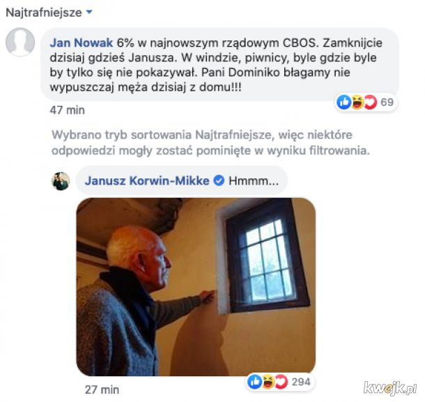 Januszeł