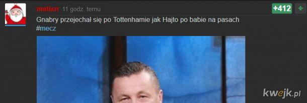 Fajko