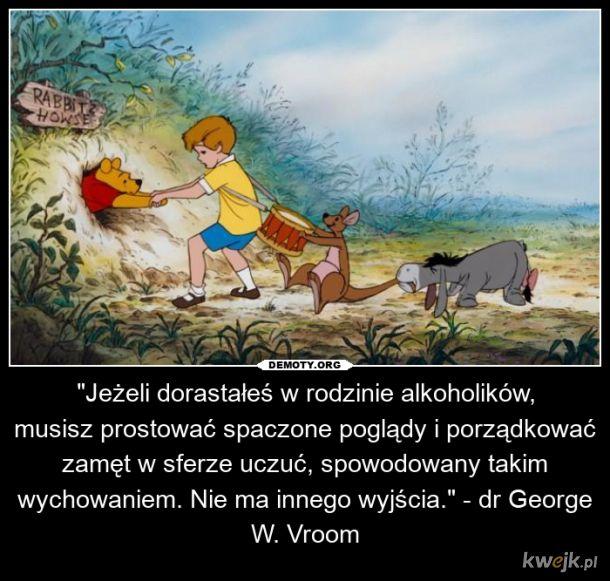 Dorosłe Dzieci DDA/DDD nie tylko alkoholików_fb link w komentarzach