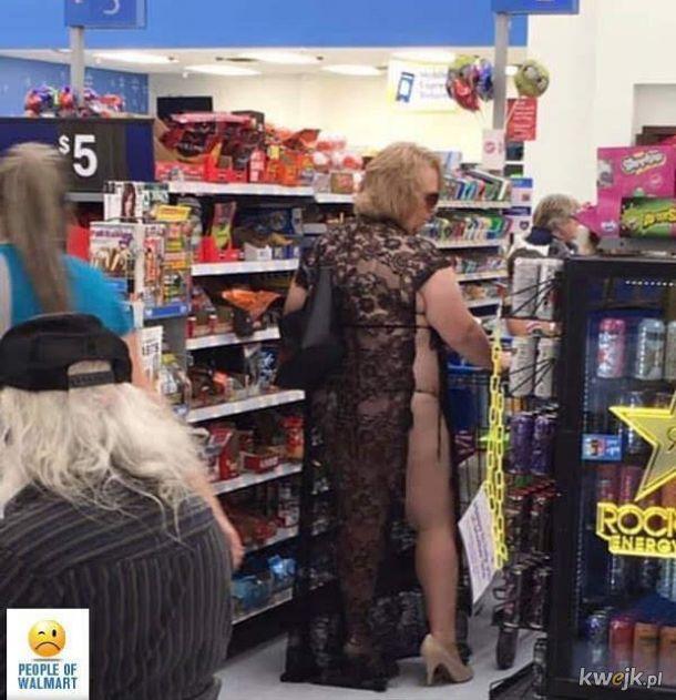 Dziwolągi w amerykańskich supermarketach, obrazek 4