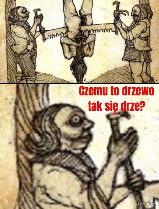 Drze-wo