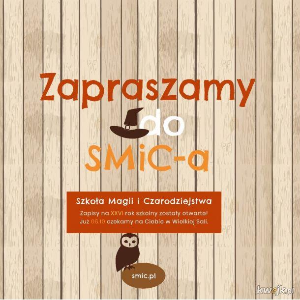 SMiC.pl